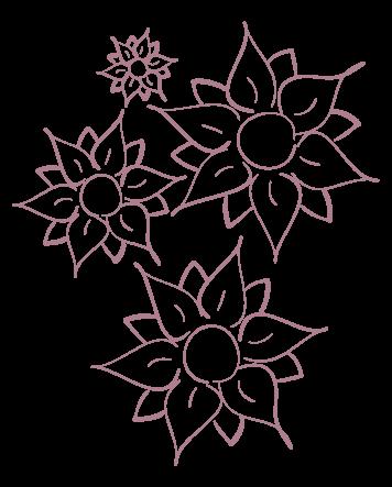 blomstforside